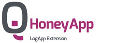 HoneyApp